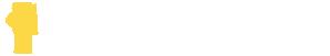 温州市安平万博体育手机版客户端新万博体育制造有限公司