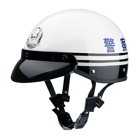 万博体育手机版客户端摩托盔系列